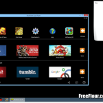 Bluestacks 2 Free Download for Windows 10/8/7 Mac