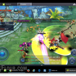 Crasher For PC Download Free Windows 10/8/7 Mac