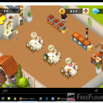 World Chef Game For PC Download Free Windows 10/8/7 Mac