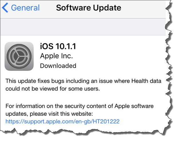 download ios 10 1 1 link ipsw