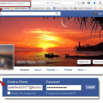 FB Login Easily | Facebook.com Log in Sign In best practices