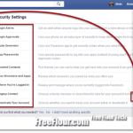 Facebook Login and Password | wwww.Facebook.com Login