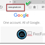Gmail Log in | How to log into my Gmail Account Now
