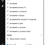 How to Get Help in Windows 10 with File Explorer