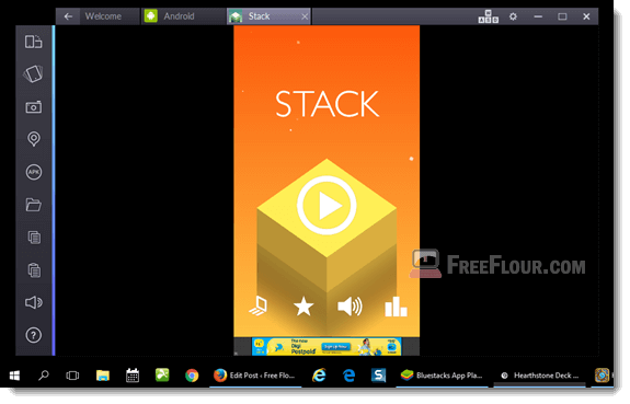 Stack Game For PC Download Free Windows 10 8 7 Mac
