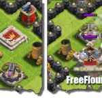 Clash of Clans Attack Strategy – Quick Farming Guide