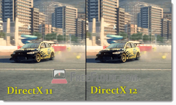 directx 11 setup download