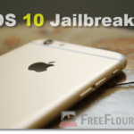 How to Jailbreak iOS 10.1.1 / 10.1 iPhone 7 6s 6 Plus SE 5s iPad