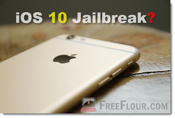 how to jailbreak 10.2 10.1.1 10.1 10 iphone 7 plus 6s 6