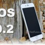 iOS 9.2 Download Link IPSW iPhone 6,6s Plus,5s,5c,5,4s,iPad