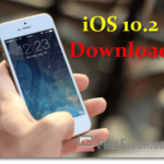 Download iOS 10.2 IPSW links for iPhone iPad iPod Touch