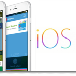 iOS 9.0.2 Download link IPSW iPhone 6 6s Plus 5s 5c 5 4s iPad