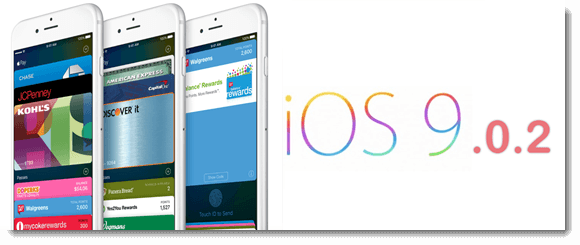 ios 9.0.2 download link ipsw iphone ipad