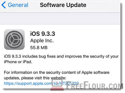 ios 9.3.3 ipsw file direct download link