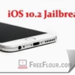 How to Jailbreak iOS 10.2 iPhone 7 7s 6 6s Plus SE 5s iPad