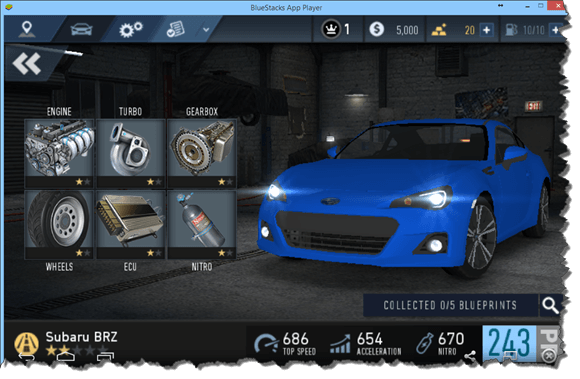 need for speed no limits for pc download