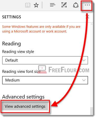 remember passwords in microsoft edge safe